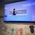 Birth Center Presentation